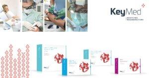 Keymed_Zestawy do pozyskania osocza i fibryny bogatopłytkowej Keymed in vivo
